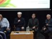 Мурат Сулейманов розповів про ісламські сімейні цінності на міжрелігійному сімпозіумі у Львові