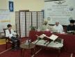 XX ювілейний конкурс читців Корану як засіб перемоги над бездуховністю
