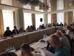 Звільнення українських заручників і вільного доступу правозахисників вимагає II Круглий стіл з релігійної свободи в Україні