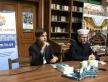 Презентовано книгу Михайла Якубовича та Саіда Ісмагілова «Іслам у Східній Європі: традиція поміркованості»