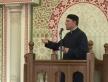 Наши обязанности перед священным месяцем