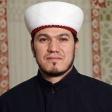 Мухаммад Мамутов