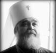 ДУМУ «Умма» співчуває у зв'язку зі смертю митрополита Мефодія