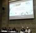 Український досвід міжрелігійного діалогу для Грузії