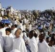 Долучайтеся до посту на День Арафат — позбавтеся гріхів!