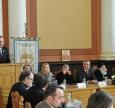 «Ми бачимо, до чого призводить мовчання релігійних лідерів», — Саід Ісмагілов на симпозіумі на честь Андрея Шептицького
