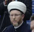 Звернення муфтія мусульман України в День прав людини