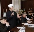 Форум міжрелігійного миру в КОДА: проблеми можна вирішувати лише спільно та визнавши їх