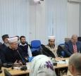 «У Криму глибоко розуміли Іслам, і саме завдяки цьому ми маємо таку багату спадщину Кримського ханства», — муфтій Саід Ісмагілов