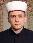 Едґар Девлікамов