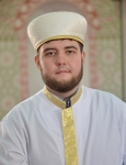 Мурат Сулейманов