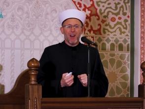 Рамадан - місяць молитви
