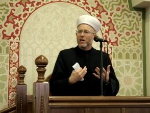 Пророк Мухаммад - лучший пример