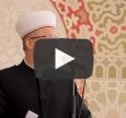 Ніч Могутності (Аль-Кадр) краща за тисячі місяців