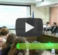 """Офіційна делегація Міністерства культури відвідала ДУМУ """"Умма"""""""
