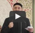 Мухаммад - печать пророков