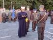 Напуття від священника та імама: 50 нацгвардійців склали присягу в Дніпрі