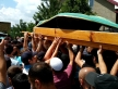 Сочувствуем близким погибшего Мусы Сулейманова