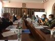 «Необходим хотя бы один официальный имам-капеллан»: доработка закона Украины «О военном капеланстве»