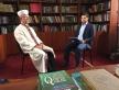 Разница между Украиной и РФ на примере отношения к мусульманам: интервью муфтия Саида Исмагилова турецкому телеканалу TRT