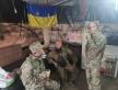 Допомога нужденним і поїздка до захисників України: імами-капелани на черговому виїзді