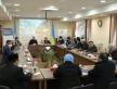 Керівництво ДУМУ «Умма» радо зустріли Індонезійських колег