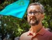 ДУМУ «Умма» засуджує обшуки та затримання у Криму
