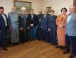 ДУМУ «Умма» вчергове приймало членів Всеукраїнської ради релігійних об'єднань