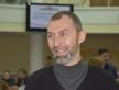 Днепровская община мусульман вошла в областной Общественный совет