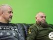Мурад Путилін про служіння капеланом, проблеми мусульман на передовій та вплив війни з РФ на власну ідентичність