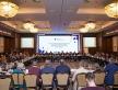 Про переслідування громад ДУМУ «Умма» в Донецьку — на Круглому столі з релігійної свободи