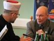 «Лучшая защита национальных интересов Украины — начать играть на российском поле», — Саид Исмагилов
