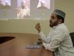Як ховатимуть мусульман, померлих через COVID-19: постанова Українського центру з фатв і досліджень