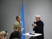 ДУМУ «Умма» нагородила медаллю «За служіння Ісламу та Україні» 57 захисників