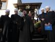 У Кам'янському відкрито мечеть —  центр духовного та культурного життя мусульман