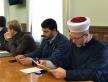 На Київщині діятиме Обласна рада церков та релігійних організацій