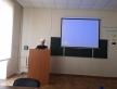 Чому одні жінки борються за хустку, а інші — проти? — муфтій Саід Ісмагілов на Міжнародній конференції «Іслам у сучасній Україні»