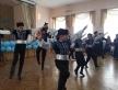 «Крымская семья» начала уже пятый учебный год и нуждается в государственной поддержке