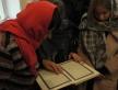 Студенти університету Грінченка на виїзному занятті у столичному ІКЦ
