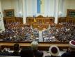 Муфтій Саід Ісмагілов взяв участь в інавгурації Президента України