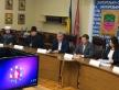 Заседание Совета религиозных организаций при главе Запорожской ОГА