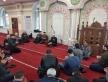 Дуа за загиблих: 76 роковини депортації інгушів і чеченців