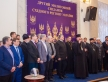 Zaporizhzhia ICC Represented at Ukraine's Eastern Region Prayer Breakfast