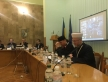 Про можливе майбутнє українських мусульман говорили на міжнародній конференції в Київському національному університеті ім. Т. Шевченка