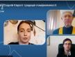 Презентации «Форума издателей» в карантинном онлайн-формате