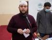 В этой жизни изучающему Коран Священная Книга дает больше, чем может ожидать человек — Мурат Сулейманов