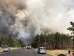 Мечеть Северодонецка собрала 20 000 грн для пострадавших от лесных пожаров на Луганщине — сбор продолжается!