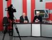 Муфтий Саид Исмагилов — гость программы «Актуальное интервью» ТРК «Галичина»