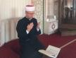 Мечети ДУМУ «Умма» присоединились ко всеукраинской молитве