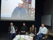 Львовский имам представил исламские взгляды на семью и экологическое сознание в стенах УКУ